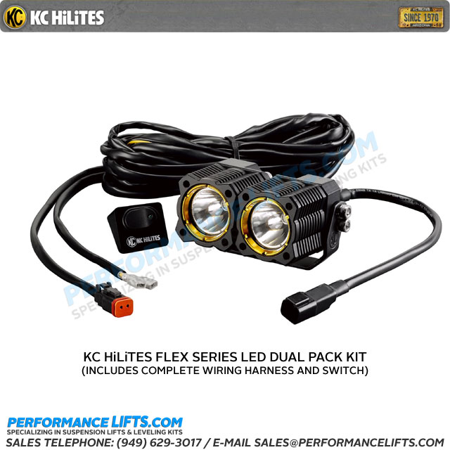 wiring kc lights to high beams wiring diagram wiring diagram for off road lights the